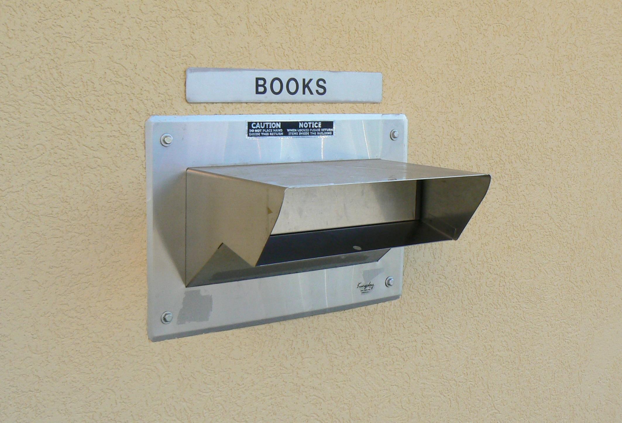 Hit the Books on Library Etiquette    Etiquette with Brett Etiquette with Brett   WordPress com